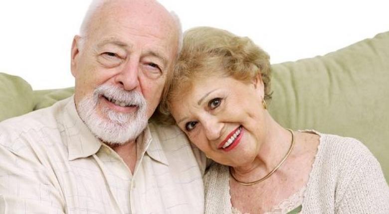 Las Vegas Christian Senior Singles Online Dating Site