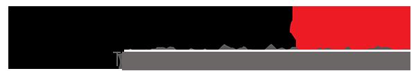 Γαργαλιάνοι Online - Καθημερινά νέα της Τριφυλίας και της Μεσσηνίας