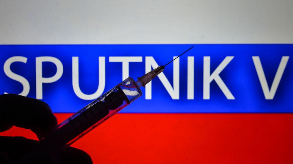 Sputnik Online